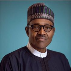 Xquisite 360 Blog ECOWAS appoints president Buhari has COVID-19 Response Coordinator With the growing rise of the global pandemic in West African countries, Nigerian President has been chosen to coordinate a team of other African ECOWAS appoints president Buhari has COVID-19 Response Coordinator Abbey