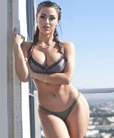 Bikini Women