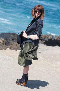 liana-alonso-fashion-moda-blog-outfits
