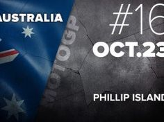Australian Grand Prix 2015