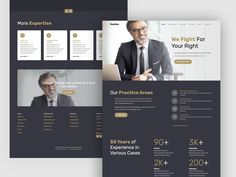 Justice is a free HTML5 template tailored using Bootstrap 4 framework. It is ideal to use for law firm, lawyers, attorneys, advisors, and other related websites. Law Web, Free Html Website Templates, Information Websites, Law Firm Website, Websites For Students, Social Icons, Building A Website, Lawyers
