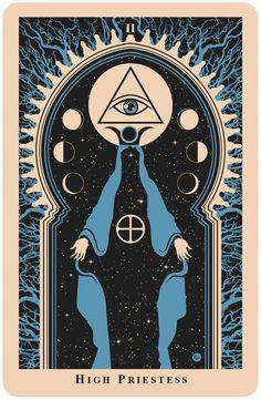 b28cf3f7ef2acf1a4b89546bafc96d83--tarot-decks-oracle-cards.jpg (736×1128)