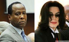 Agen Casino 338a » Bandar Bola Terbaik – Ini Sosok Tempat Curhat Michael Jackson