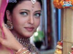 Salman And Aishwarya Romantic Video Song-Aankhon Ki Gustakhiyan Online Songs, watch online romantic video songs on vsongs, latest hindi video songs on vsongs