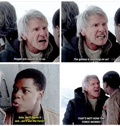 Best line in the film!!! Please let that become iconic :))))