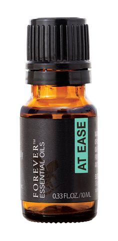 Calm your day with #FLP Essential Oils At Ease and relaaaaax! http://link.flp.social/LgY9DR