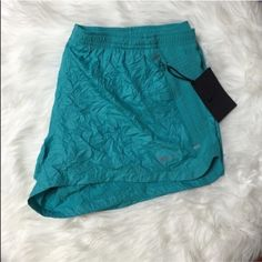 Nike Shorts - ✅ACCEPTING OFFERS✅ Nike Running Short