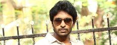 Vikram Prabhu's love intrest in his next is a Doctor! - http://bit.ly/1mReuhx