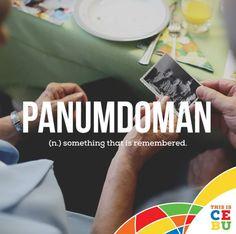 Filipino Words, Vocabulary Words, Languages, Idioms