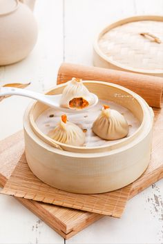 Find out Just how to cook Chinese Meat Vegan Potstickers, Best Chinese Food, Korean Food, Eat This, Cabbage Recipes, Food Photography Styling, Dim Sum, Aesthetic Food, Food Menu