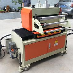 Export South African Zig-Zag Servo Feed,Zig-Zag Servo Feed Machine,Automatic Zig-Zag Servo Feed,Zig-Zag Servo Feed Line,Zig-Zag Servo Feed Equipment,Zig-Zag Servo Feeding,Zig-Zag Servo Feeder,welcome to inquiry cennia@he-machine.com.