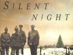 CHRISTMAS TRUCE of 1914 Christmas Messages from Past Presidents