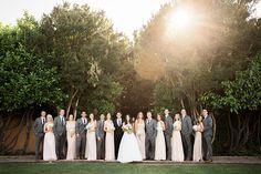 Carmel Wedding_ brittrenephoto 49