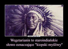 Illuminati Exposed Media added a new photo — with Giannis Theodwridis and Ricco Montanez. Illuminati Conspiracy, Conspiracy Theories, Native American Wisdom, Native American Indians, Native Americans, Illuminati Exposed, The Way I Feel, World History, Best Memes