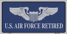 air force flag folding ceremony