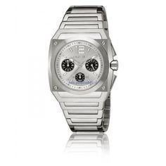 Orologio uomo BREIL Cronografo Gear TW0690 GioielliVarlotta