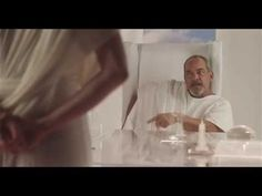 Mi Angelito Favorito - Trailer Oficial pelicula de @Alfonso Rodriguez #Video - Cachicha.com