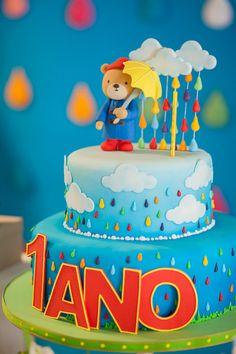 festa-com-gosto-giselle-sauer-aniversario-infantil-urso-chuva-colorido-inspire-30.jpg (900×1351)