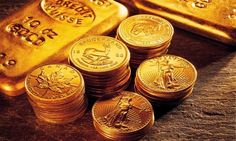 سعر الذهب بالمحال المصرية وسوق الصاغة - المال  خاص تقدم بوابة المال بيانا بأسعار الذهب اليوم في السوق المحلية.. متوسط اسعار الذهب اليوم بمحلات الصاغة فى مصر بدون مصنعية الوحدة سعر الذهب بالجنيه المصري عيار 24 720 عيار 22 660 عيار 21 630 عيار 18 540 عيار 14 420 عيار 12 360 الاونصة 22392 الجنيه الذهب 5040 الكيلو 720000 قد تختلف الاسعار من محل صاغة لآخر - المصدر : جريدة المال - شركة عربية اون لاين للوساطة فى الاوراق المالية للاستفسار عن الاستثمار فى البورصة المصرية من خلال شركة عربية اون لاين…