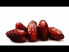 The World's #1 Food For Heart Attack, Hypertension, Stroke And Cholesterol - YouTube