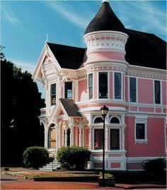 73 best victorian houses images old houses victorian houses old rh pinterest com