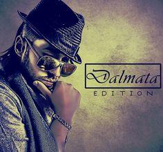 Dalmata edition