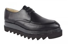 Men Dress, Dress Shoes, All Black Sneakers, Derby, Oxford Shoes, Lace Up, Casual, Fashion, Moda