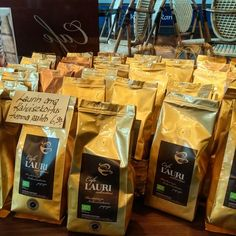 Lohja Cafe Lauri