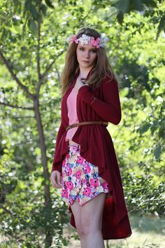 Shop this look at http://bluefairyshop.com/collections/flower-princess