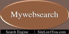 http://sitelist4you.com/top-10-best-search-engines-list-top-search-engines/