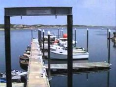 Welcome to Provincetown. At the tip of Cape Cod, this exciting and artistic town offers great shopping, dining, beaches, and biking trails. Spend a couple minutes experiencing this special place on Cape Cod.