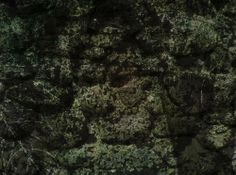 Another 10 High Resolution Abstract Textures - Arbenting