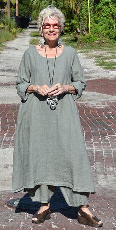 093b8937b4e9 Οι 86 καλύτερες εικόνες του πίνακα patron anatoli dress