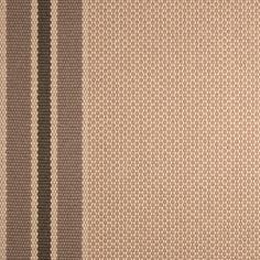 Neutral coloured 'Bespoke' range of designs from Fleetwood Fox, unique, stylish flatweave carpets. Neutral, Fox, Runners, Toronto, Cottage, Interiors, Design, Hallways, Joggers