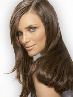 2013 Stylish Hair Color Ideas | Haircolors 2013 hair styles and haircuts ideas