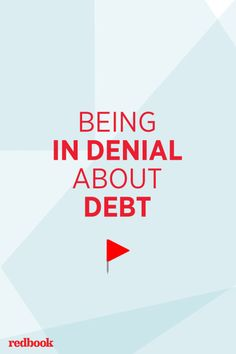"""""""A common woe in relationships is that one partner enters the relationship with substantial debt. This is a sign of underlying problems like immaturity and undisciplined spending habits. I always recommend couples address extensive debt before they get into a long-term relationship, but if you're already in the relationship, it's something that needs to be dealt with immediately,"""" says  Monte Drenner a licensed counselor,certified addictions counselor, and life coach practicing in Orlando…"""