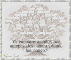 Visita http://ancestrositalianos.blogspot.com