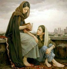 "Iman Maleki (artista iraniano contemporaneo), ""Girls reading"""