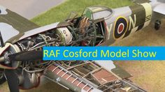 Shropshire Model Show & RAF Museum Cosford Model Show, Facebook Profile, The Great Outdoors, Audio Books, Picture Video, Monster Trucks, Museum, Boat, In This Moment