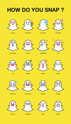 96 Best Famous Snapchaters Images Snapchat Usernames Celebrities Celebs