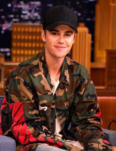 Justin Bieber sobre su soltería: 'Me han roto el corazón'
