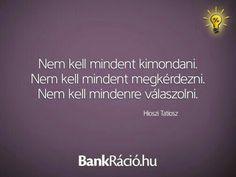 Amen,,,,