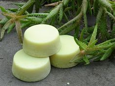 Eucalyptus and Lemongrass Goat Milk Cold Process Rebatch Soap Kit 2 lb. Best Shaving Soap, Shaving Oil, Lime Essential Oil, Essential Oils, Aloe Vera, Soap Recipes, Home Made Soap, Handmade Soaps, Goat Milk