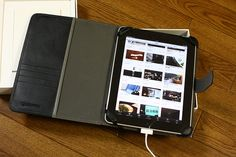 Free iPad Apps for teachers