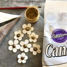 132 Best Chocolate Images Wilton Candy Melts Fondant