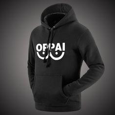 A male teacher hit Superman Oppai sweater jumper animation Saitama clothes clothing around the spot #Affiliate