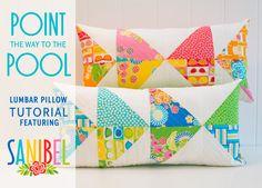 GinaMartin-pillow-tutorial.jpg