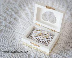 Die 267 Besten Bilder Von Hochzeit Gifts Valentines Day Weddings