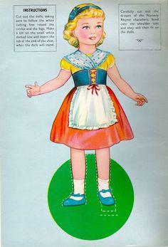 Nursery Rhymes Purnell Co England c - Bobe Green - Picasa Web Albums