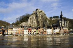 File:Dinant from Tourist Office.jpg - Wikimedia Commons